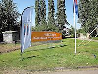 19-08-12, Netherlands, Amstelveen, NTK, Entree de Kegel