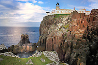 SC - Isle of SKYE<br />