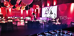 Westchester Bat Mitzvah <br /> LIFE: The Place To Be Frannie's Westchester Bat Mitzvah Party at<br /> LIFE: The Place To Be