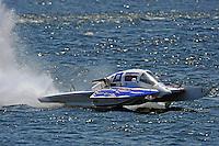 Dan Walls, GNH-68 (Grand National Hydroplane(s)