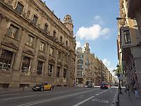 CITY_LOCATION_40061