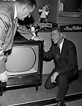 Client: Hamburg Brothers<br />