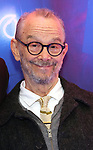 "Joel Grey attends the Broadway Opening Night Arrivals for ""Angels In America"" - Part One and Part Two at the Neil Simon Theatre on March 25, 2018 in New York City."