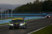 #88: VGMC Racing, LLC Honda Civic FK7 TCR, TCR: Jon Miller, Lance Bergstein