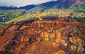 Mine de Ouinné