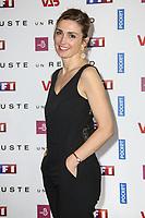 JULIE GAYET - PHOTOCALL 'JUSTE UN REGARD' AU CINEMA GAUMONT MARIGNAN A PARIS, FRANCE, LE 11/05/2017.