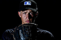 2009 MLB EUROPEAN ACADEMY