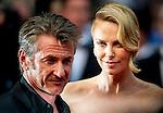 2015/05/14_Festival internacional de cine de Cannes