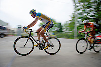 speeding along<br /> <br /> Heistse Pijl 2014