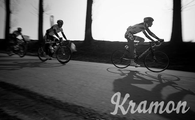 Nokere Koerse 2012.shadowplay