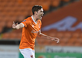 2020-01-14 Blackpool v Reading FAC3R