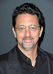 LOS ANGELES, CA - December 16: Grant Heslov arrives at  The Weinstein Company L.A. Premiere of August : Osage County held at The Premiere House at Regal Cinemas L.A. Live  in Los Angeles, California on December 16,2013                                                                               © 2013 Hollywood Press Agency
