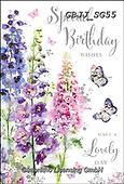 Jonny, FLOWERS, BLUMEN, FLORES, paintings+++++,GBJJSG55,#f#, EVERYDAY