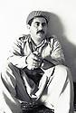 Irak 1991  Hoshyar Zibari  Iraq 1991 Hoshyar Zibari