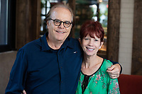 Donna & Patrick Scullin 7/10/21