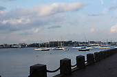 New England Views