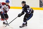 2019-20 BCHL Season
