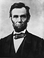 1861 - 1865  WAR - GUERRE CIVILE - USA