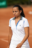 7-8-09, Asten,NJK,   Eva Wecanno.