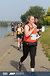 2021-09-05 Southampton 257 MA Itchen River