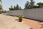 Tombs Containing ~ 250,00 People Killed In Rwandan Genocide, Kigali Genocide Museum