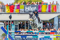 06-2020 NZL-Land Rover Horse of the Year