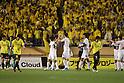2012 J.LEAGUE : Kashiwa Reysol 1-2 Nagoya Grampus