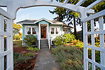 North Seattle Bungalow