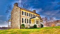Virginia Country