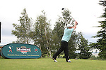 Magners Golf Final 09