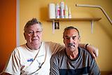 Pflegeheime in Tschechien
