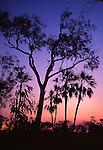 Australia-Northern Territory
