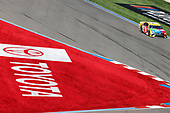 #18: Kyle Busch, Joe Gibbs Racing, Toyota Camry M&M's#18: Kyle Busch, Joe Gibbs Racing, Toyota Camry M&M's