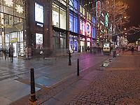 CITY_LOCATION_41064