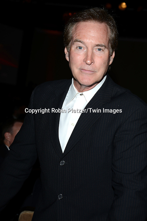 Drake Hogestyn attends the 41st Annual Daytime Emmy Awards after party  on June 22, 2014 at the Beverly Hilton Hotel in Beverly Hills,California.<br /> <br /> photo by Robin Platzer/ Twin Images<br /> <br /> 212-935-0770