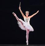 2015 BTM Cinderella at Lyric Opera House
