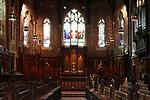 Chapel Archive