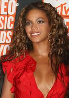 Beyonce 2009<br /> Photo By John Barrett/PHOTOlink