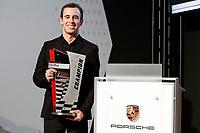 2017-10-06 Porsche GT3 USA Awards Banquet