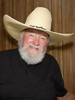 06 July 2020 - Country music and southern rock legend Charlie Daniels has passed away after suffering a stroke. The Grand Ole Opry member and Country Music Hall of Famer was 83. File Photo: September 30, 2010 - Marietta, GA - Charlie Daniels head shot. Photo credit: Dan Harr/AdMedia