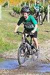 Marlborough Kids Duathlon Race1