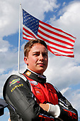 NASCAR XFINITY Series<br /> American Ethanol E15 250 presented by Enogen<br /> Iowa Speedway, Newton, IA USA<br /> Saturday 24 June 2017<br /> Christopher Bell, ToyotaCare Toyota Camry<br /> World Copyright: Russell LaBounty<br /> LAT Images