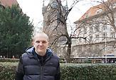 Jan Cemper deckt Fake News in Tschechien auf