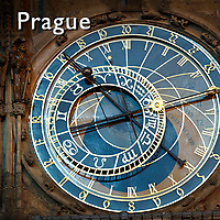 Prague | Prague Pictures Photos Images & Fotos