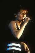 Shania Twain: Live: 1999<br /> Photo Credit: JEFFREY MAYER:AtlasIcons.com
