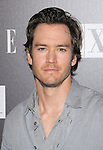 """Mark-Paul Gosselaar at Armani Exchange & Elle Magazine  """"Disco Glam"""", an evening of high style decadence, at Armani Exchange's concept store on Robertson Boulevard in West Hollywood, California on May 25,2010                                                                   Copyright 2010  DVS / RockinExposures"""