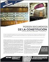 http://www.lacapitalmx.com/sites/default/files/la_capital_059-web_1.pdf