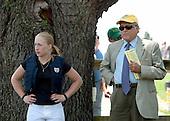 Fair Hill Races - 5/26/12