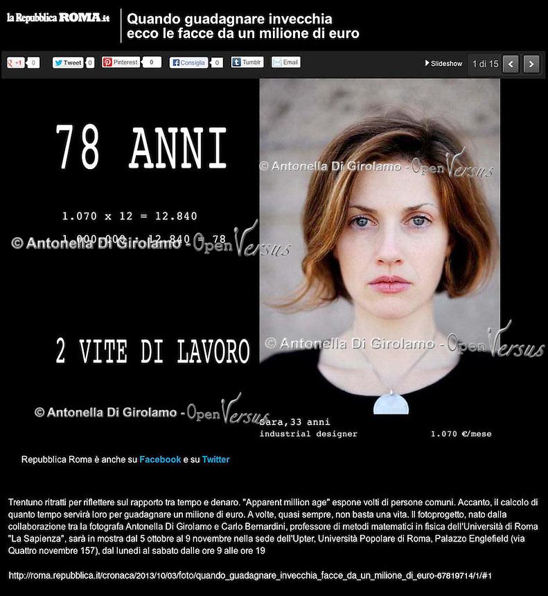 http://roma.repubblica.it/cronaca/2013/10/03/foto/quando_guadagnare_invecchia_facce_da_un_milione_di_euro-67819714/1/#1