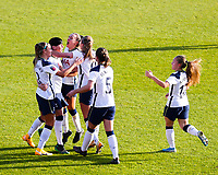 Tottenham Hotspur Women vs Reading FC Women 07-11-20